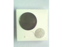 北京特灵温控器, 特灵TL107 特灵温控厂家