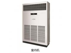 美的10P风冷柜机, 唐山美的十匹风冷柜机