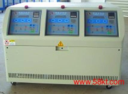 上海工业模温机