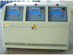 上海工业模温机, 水加热器