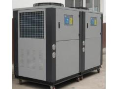 山东冷水机, 青岛冻水机 工业冷水机组