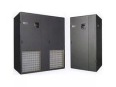 艾默生机房专用空调PEX空调