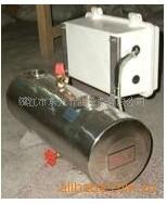冷水热泵机组辅助电加热器
