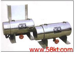 风道式中央空调电加热器