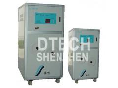小型转轮除湿机, 配合空调机组调节房间温湿度