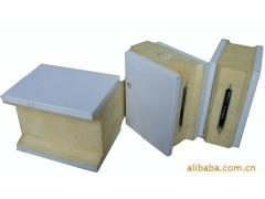 偏心钩式聚氨酯冷库板, 主要用于室内装配式冷库