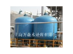中央空调水处理旁滤设备
