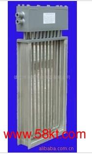 炉用大功率电加热管
