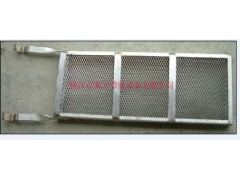 钛加热管不锈钢316L, 辅助电加热管