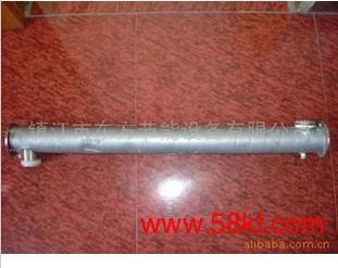 空气能热泵机组电加热器