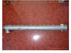 空气能热泵机组电加热器, 辅助电加热管 配合低温环境使用