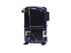 上海谷轮空调压缩机