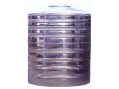 上海不锈钢水箱, 宝山区保温水箱