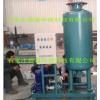 中央空调定自动补水设备