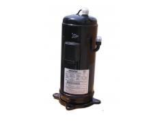 5匹环保冷媒日立压缩机