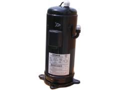 5匹变频日立空调压缩机
