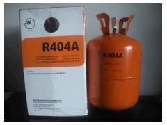 巨化R404A制冷剂, 上海R404A制冷剂