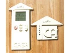 尚沃温控器, 地暖温控器 墙暖温控器