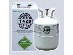 上海制冷剂R142b, 二氟一氯乙烷冷媒R142b