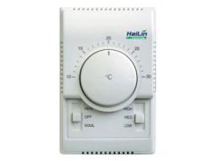 开利温控器310A旋钮温控器
