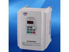 广西水泵变频器