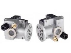 光电式油位控制(平衡)器, 油位控制(平衡)器INT