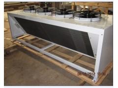 永康V型冷凝器, 风冷冷凝器 非标冷凝器定做