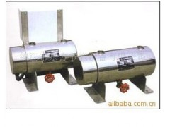 中央空调辅助电加热器, 电辅加热器 冷水机组电辅加热器