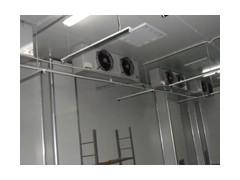 食用菌水冷恒温恒湿机组, 食用菌空调设计 安装 售后中心