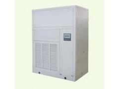 食用菌风冷恒温恒湿机, 调温、调湿、通风三种功能