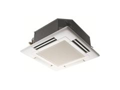 天花板嵌入式中央空调