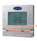 开利液晶显示温度控制器TMS 510