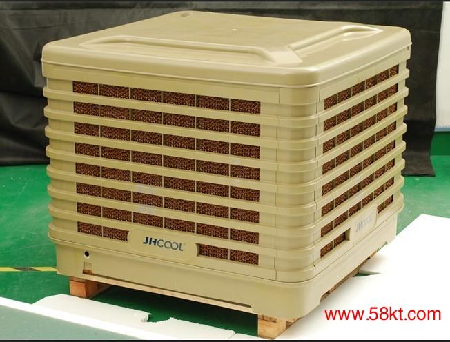 工厂车间专用降温设备