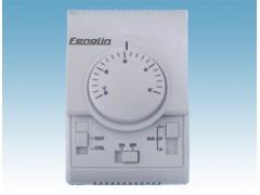 枫林机械式温控器