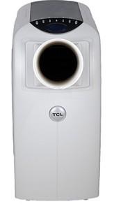 TCL观光电梯专用空调