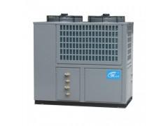 空气源热泵除湿烘干一体机, 金凯热泵烘干机