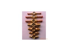 山东视液镜, 空调制冷系统视镜