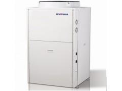 哈思空气源热泵, LSQ170JX/D