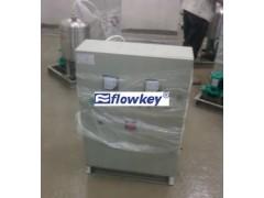 水箱自洁消毒器, 水箱消毒设备