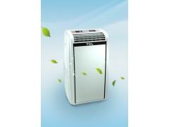 TCL节能环保移动空调