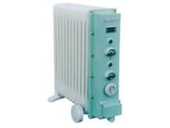 防爆电加热器(油汀)