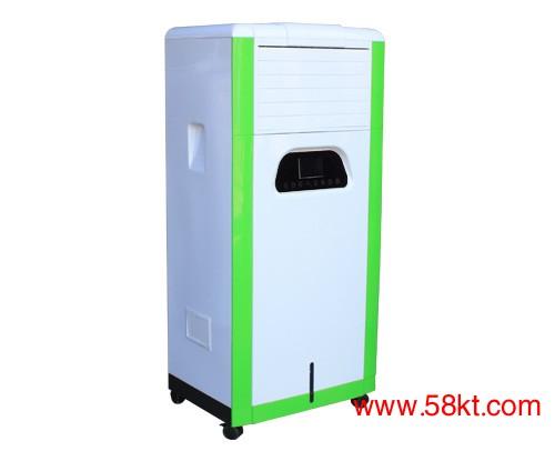 移动式制冷机