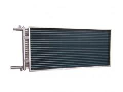表冷器, 紫铜管表冷器12.7TLS