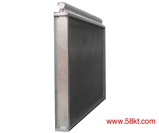 SRZ型钢制散热器