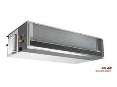 海尔风管机空调, 适用家庭、小型商业场所中央空调