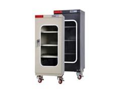 工业系列防潮箱, 工业防潮干燥箱