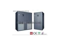 海洛斯机房空调过滤网, 海洛斯精密空调配件过滤网