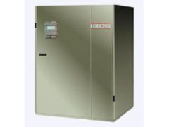 海洛斯恒温恒湿机房专用空调, 意大利海洛斯机房专用空调