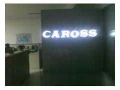 卡洛斯酒窖专用空调, 美国卡洛斯酒窖精密空调专用