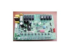 机房大金空调远程监控板, 机房大金空调远程电路板